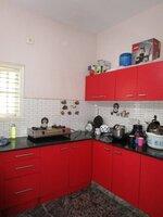 14DCU00331: kitchens 1