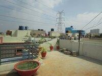 14DCU00331: terrace