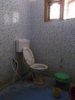 14A4U00103: bathroom 3