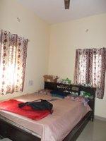 14A4U00103: bedroom 3