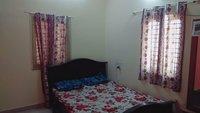 14A4U00103: bedroom 2