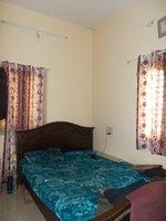 14A4U00103: bedroom 1