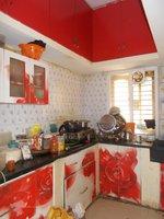 14A4U00103: kitchens 1