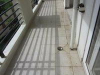 13A8U00286: Balcony 2