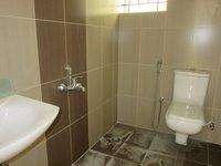 13A8U00286: Bathroom 2