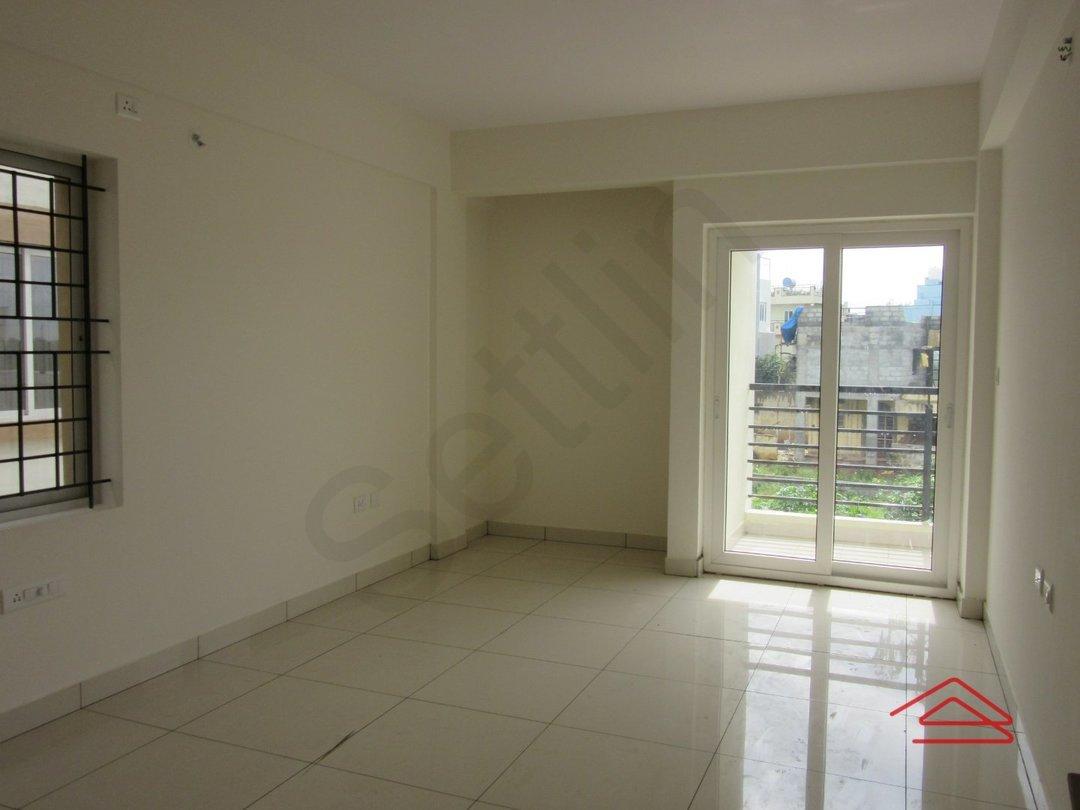 13A8U00286: Bedroom 1