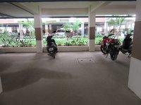 13A8U00286: parking 1