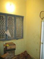14M3U00330: bedrooms 2