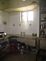 14M3U00330: kitchens 1
