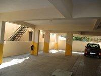 14F2U00407: parkings 1