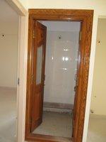 14F2U00407: Pooja Room 1