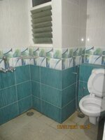 Sub Unit 15J7U00189: bathrooms 1