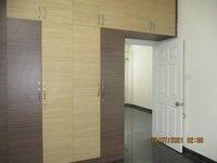 Sub Unit 15J7U00189: bedrooms 1