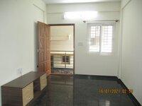 Sub Unit 15J7U00189: halls 1