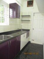 Sub Unit 15J7U00189: kitchens 1