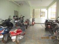 Sub Unit 15J7U00189: parkings 1