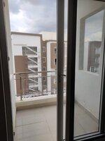 15S9U00768: Balcony 2