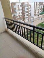 15S9U00768: Balcony 3