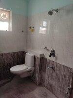 15S9U00768: Bathroom 3
