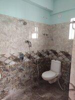 15S9U00768: Bathroom 2