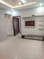 15S9U00768: Hall 1