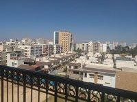13DCU00014: Balcony 2