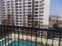 13DCU00014: Balcony 1