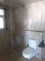 13DCU00014: Bathroom 1