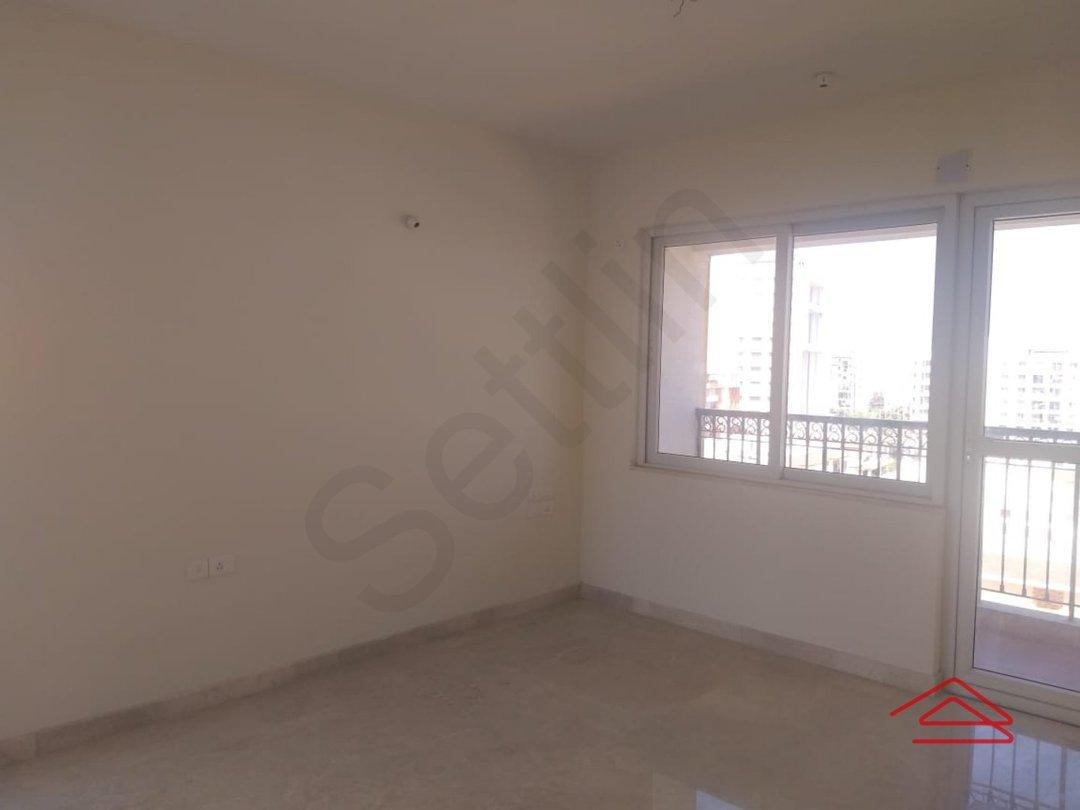 13DCU00014: Bedroom 1