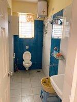 15A4U00362: Bathroom 1