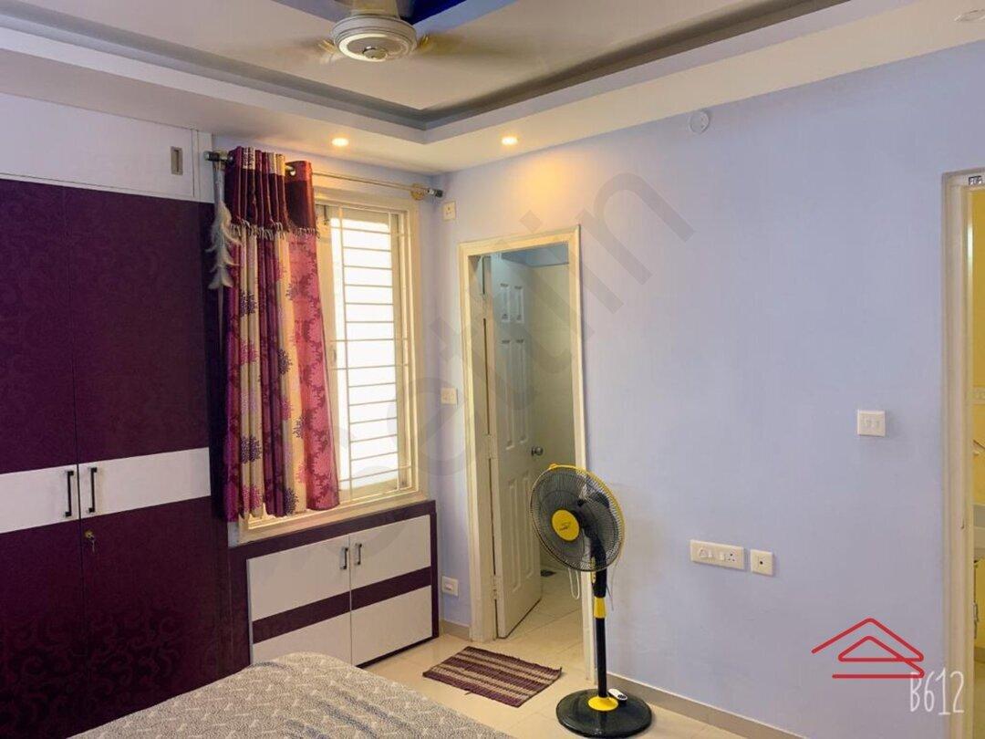 15A4U00362: Bedroom 1