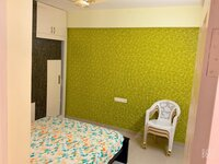 15A4U00362: Bedroom 2
