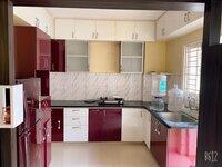 15A4U00362: Kitchen 1