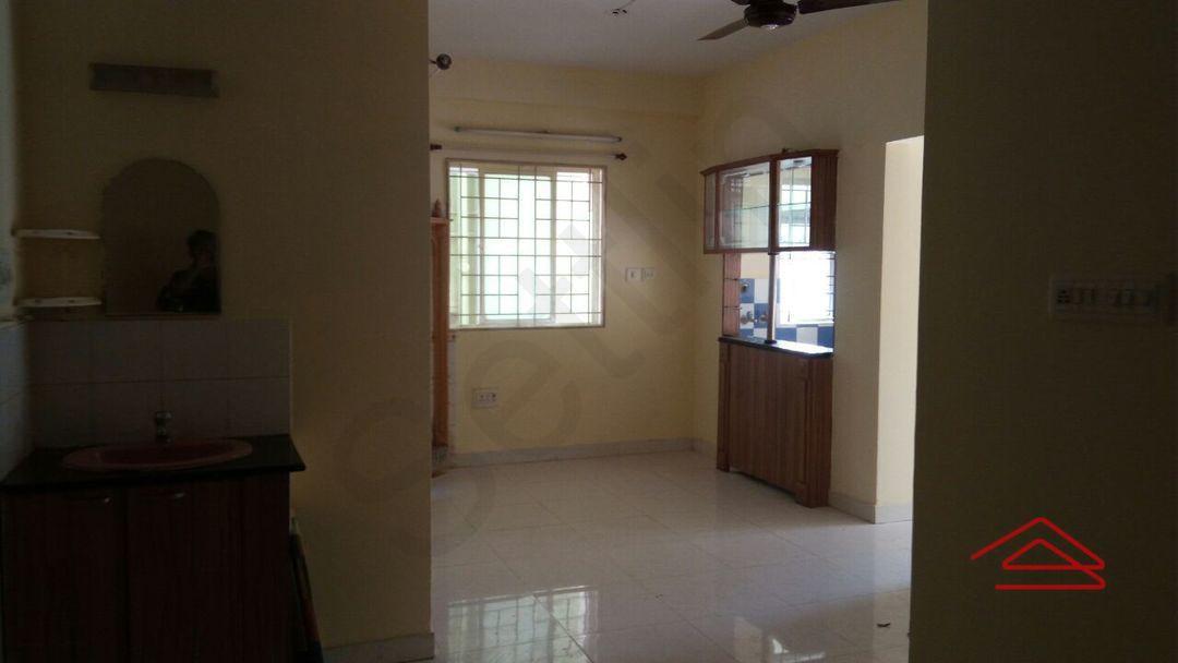 12J7U00232: Bedroom 1