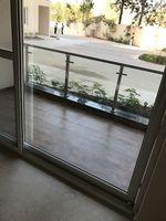 12M5U00299: Balcony 1