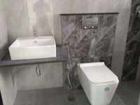 12M5U00299: Bathroom 2