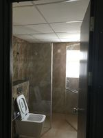 12M5U00299: Bathroom 1