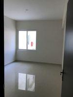 12M5U00299: Bedroom 1