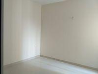 12M5U00299: Bedroom 2