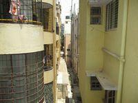 10A4U00047: Balcony 3