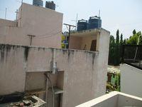 10A4U00047: Balcony 2