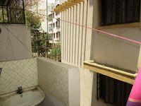10A4U00047: Balcony 1