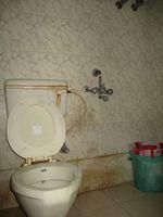 10A4U00047: Bathroom 2