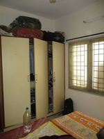 10A4U00047: Bedroom 2