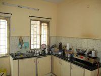 10A4U00047: Kitchen