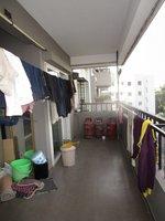 13DCU00323: Balcony 1