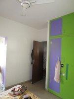 13DCU00323: Bedroom 2