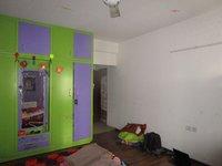 13DCU00323: Bedroom 1