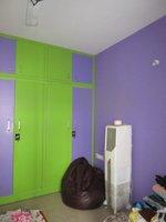 13DCU00323: Bedroom 3