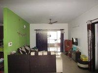 13DCU00323: Hall 1